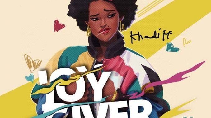 Khadiff Download Mp3
